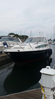 2006 Chris-Craft 43 Roamer