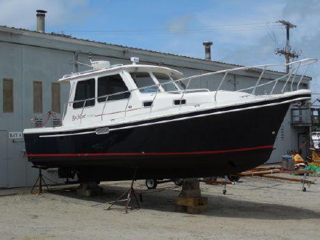 2005 Fox Island Yacht Fox Island 30