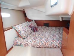 photo of  Beneteau 40