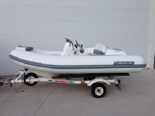 2014 Walker Bay 360 Generation