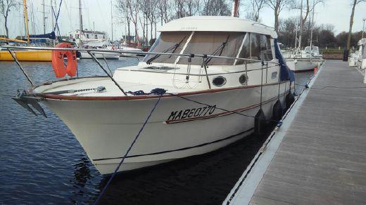 2004 Acm Elite 31.