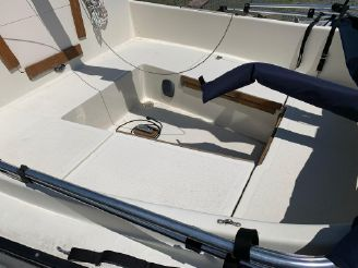 Com-Pac Sun Cat boats for sale - YachtWorld