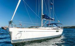2009 Jeanneau Sun Odyssey 49i