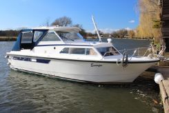2005 Marco 810