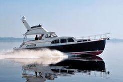 2009 Huckins Motoryacht