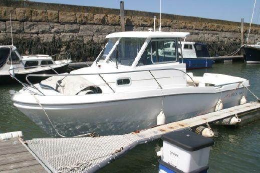 2003 Beneteau Antares 620
