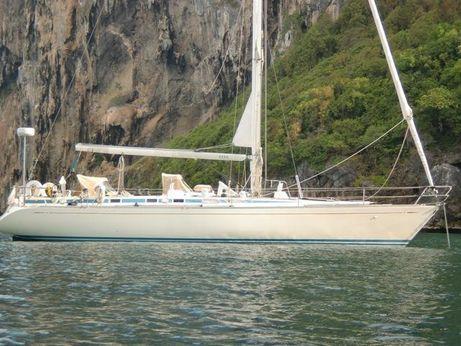 Nautor Swan 46 Boats For Sale Yachtworld