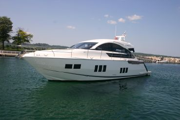 Boats for sale in Charlevoix, country - www yachtworld com