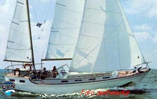 1975 Trintella 3A