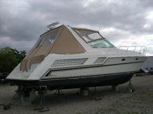1990 Trojan 12 Meter Express 400