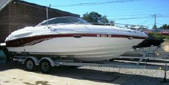 2006 Chaparral 235 SSi