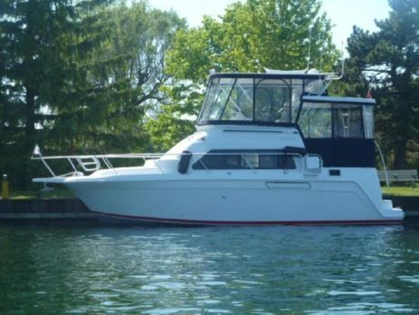 1997 Mainship 34 Motor Yacht  Diesel