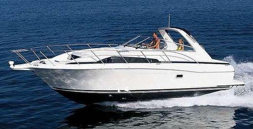 1996 Bayliner Avanti 3255