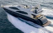 photo of 85' Riva 85 Opera Super