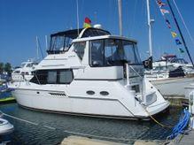 2000 Carver 356 Aft Cabin Motor Yacht