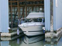 2005 Bayliner 288 Cruiser