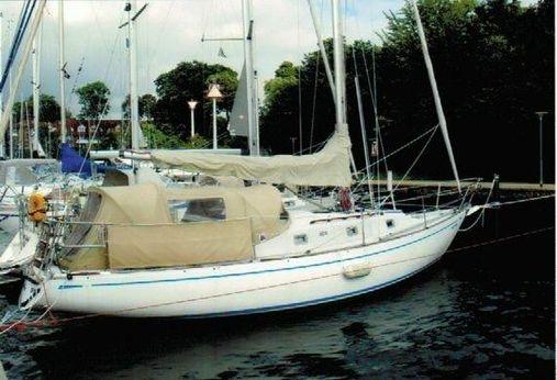 1976 Alpa 950