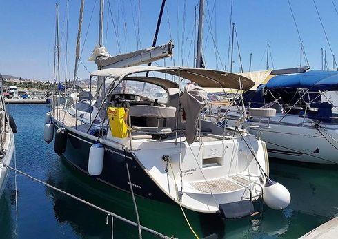 2013 Delphia Yachts 40.3