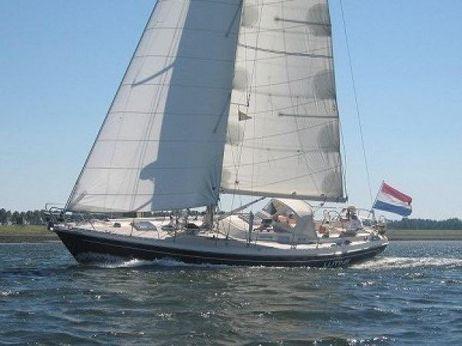 2001 Victoire 1270
