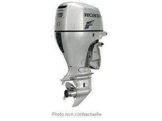 2017 Honda DK1LU