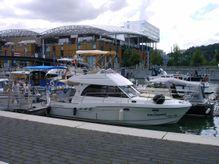 2009 Beneteau Antares 980