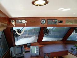 photo of  Canoe Cove Sport Sedan 1989/2008