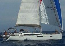 2011 Jeanneau 53