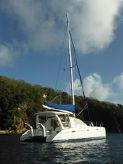 2012 Leopard 39 Sail Boat For Sale Www Yachtworld Com