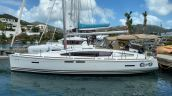 photo of 41' Jeanneau 41 DS