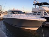 photo of 41' Jupiter 41 Sport Bridge