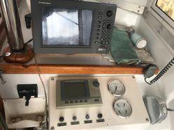photo of  Steady Sail Trawler 43 Custom Steady Sail Trawler