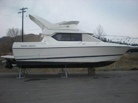 2004 Bayliner 288