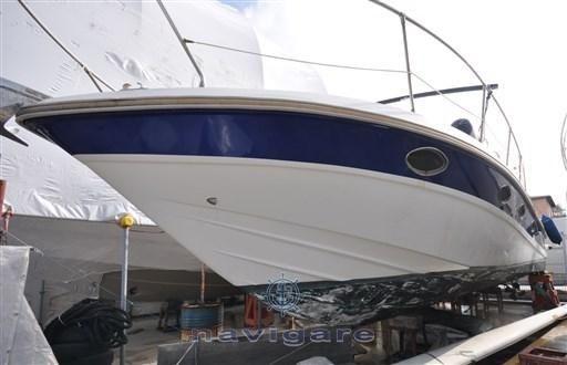 2006 Motomar TUNDRA 33