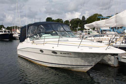 1994 Cruisers Yachts 3020 Aria