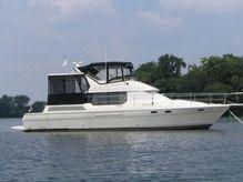 1995 Bayliner 4587 CPMY