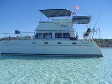 2006 Pdq MV-34