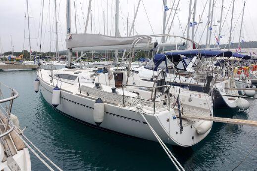 2008 Elan 410