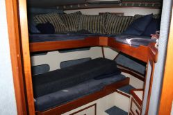 photo of  Pacifica 44 Sportfisher