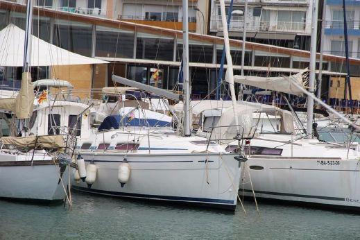 2008 Bavaria Yachts bavaria 31