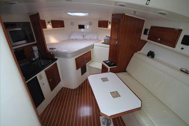 Carolina Classic boats for sale - YachtWorld