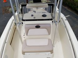 photo of  Scout 187 Sportfish