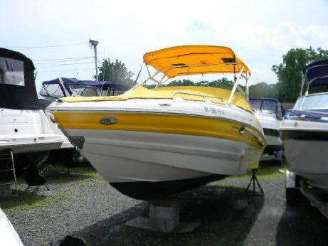 2007 Azure AZ 258 BR