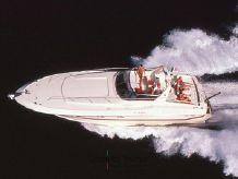 1988 Riva Diable 50