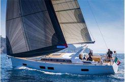 2015 Grand Soleil 46 LC