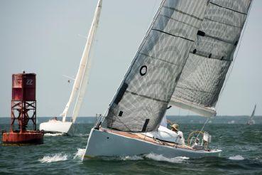 thumbnail photo 0: 2005 B-Yachts Brenta B38