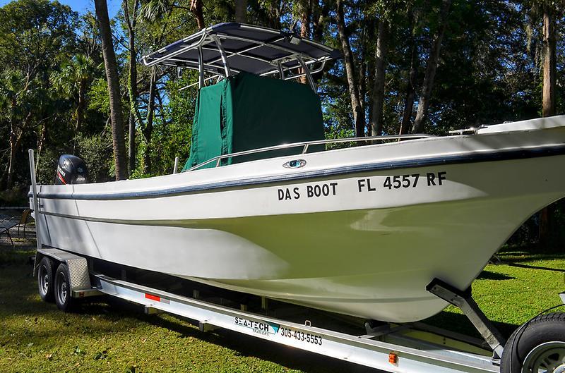 2016 panga mimsa 27 cc power boat for sale     yachtworld