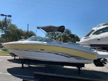 2003 Sea Ray Bow Rider