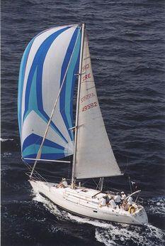 2005 Bavaria 32