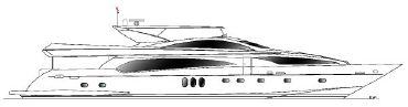 2018 Grand Harbour Motor Yacht