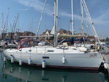 2001 Beneteau Oceanis 361